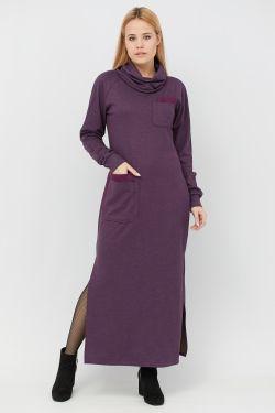Платье ТіА-13777/1