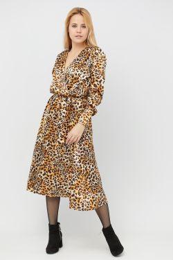 Платье ТіА-13780