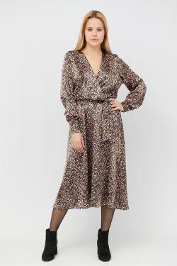 Платье ТіА-13780/1