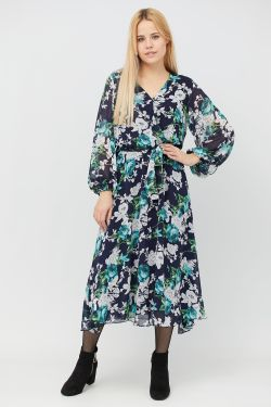 Платье TiA-13786/1