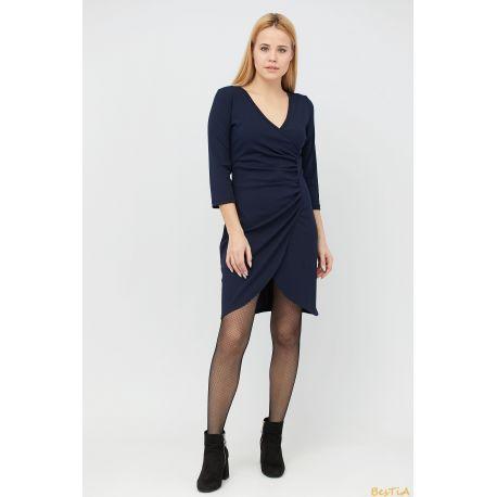 Платье TiA-13787