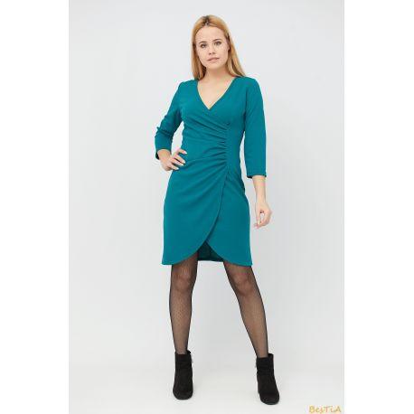 Платье TiA-13787/1