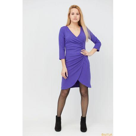 Платье TiA-13787/3