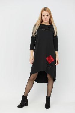 Платье TiA-13788/1