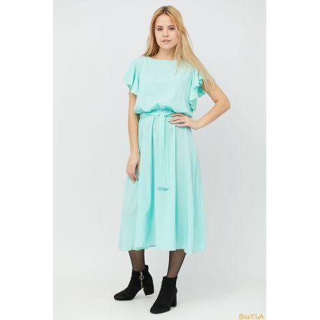 Платье TiA-13789
