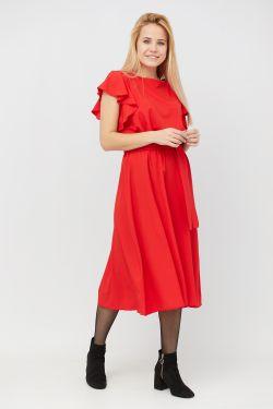 Платье TiA-13789/1
