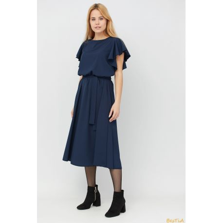 Платье TiA-13789/3
