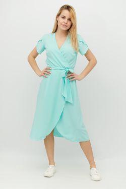 Платье TiA-13793