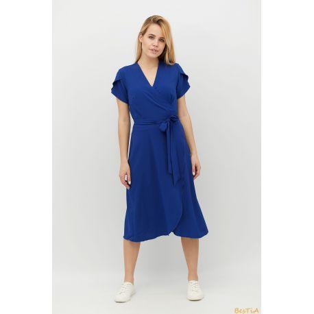 Платье TiA-13793/1