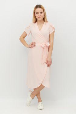 Платье TiA-13793/3
