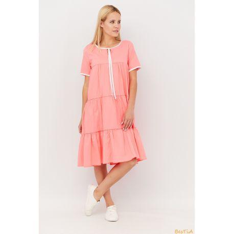 Платье TiA-13803