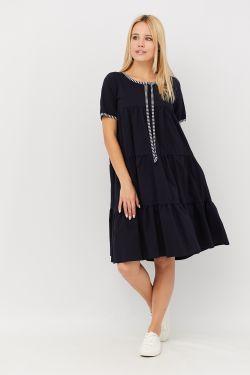 Платье TiA-13803/3