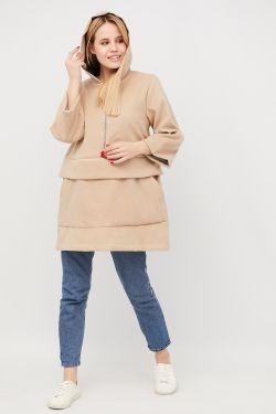 Пальто ТіА-13831