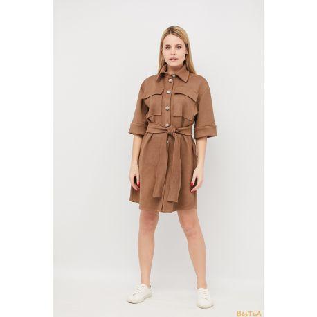 Платье ТіА-13833