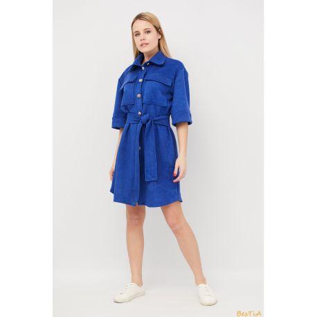 Платье ТіА-13833/1