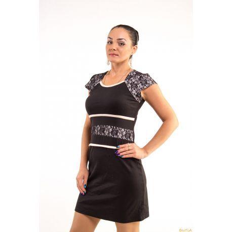 Платье ТiА-13179