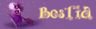 Магазин одежды - бестия.com.ua